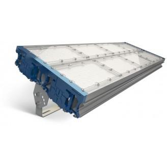 Низковольтный светодиодный светильник TL-PROM 400 PR PLUS FL 120 LV (Д)