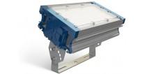 Прожекторное освещение TL-PROM 50 PR Plus FL 5K (Д)