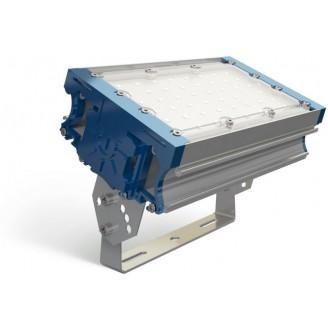Низковольтный светодиодный светильник TL-PROM 50 PR PLUS FL 120 LV (Д)
