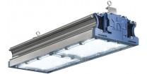 Промышленный светодиодный светильник TL-PROM 65 Plus 5К D