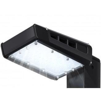Парковый антивандальный светильник TL-PARK LC 55 5K D