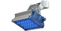 Архитектурное освещение TL-PROM SM 50 FL К50 Blue