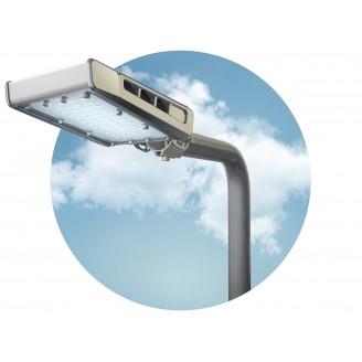 Уличный светодиодный светильник TL-STREET 35 5К LC F1 D