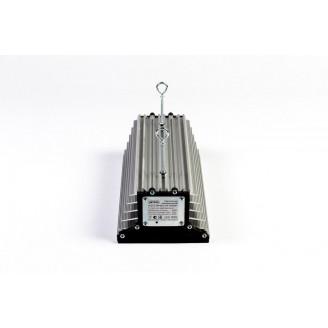 Взрывозащищенный светодиодный светильник NT-PROM 40 Л Ex (CMB-40-Ex)