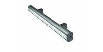Взрывозащищенный светодиодный светильник Ex-ДСО 01-33-50-Д