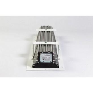 Взрывозащищенный светодиодный светильник NT-OIL 100 Ex (CMB-120-Ex)