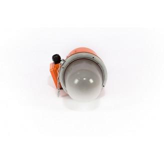 Взрывозащищенный светодиодный светильник NT-Spark 30 Ex (СП-11-48-30-Ex)
