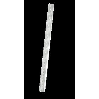 Взрывозащищенный светодиодный светильник Ex-ДСО 01-45-50-Д