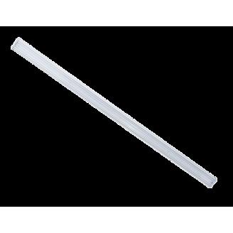 Взрывозащищенный светодиодный светильник Ex-ДСО 01-65-50-Д