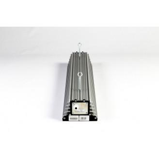 Взрывозащищенный светодиодный светильник NT-PROM 100 Ex (CMB-120-Ex)