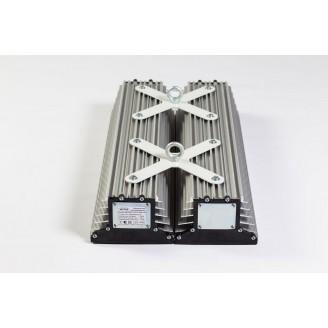 Взрывозащищенный светодиодный светильник NT-PROM 165 Л Ex (CMB-80-Ex)