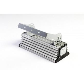 Взрывозащищенный светодиодный светильник NT-LIRA 40 Л Ex (CMB-40-Ex)