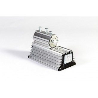 Взрывозащищенный светодиодный светильник NT-WAY 40 Ex (CMB-40-Ex)