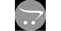 Провод ПНСВ 1х1.2 неоцинкованный